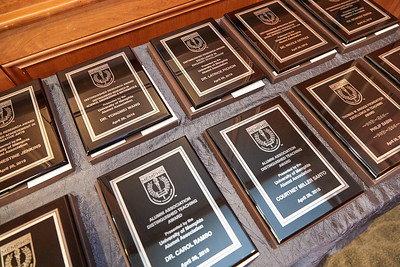 ACAD_Faculty_Awards_Lunch_0027_TC_20180426
