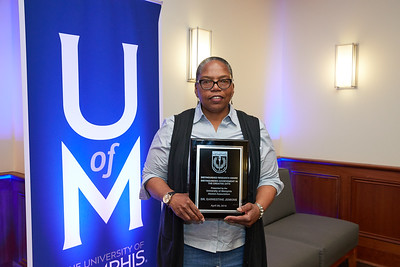 ACAD_Faculty_Awards_Lunch_0109_TC_20180426