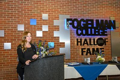Fogelman_Hall_of_Fame_11-2015_-13