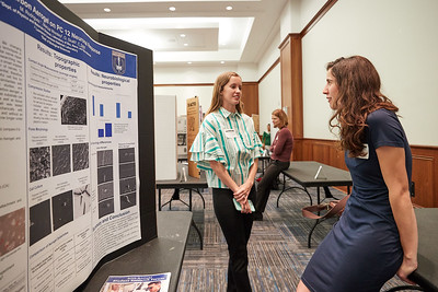 GRAD_AnnualStudentResearchForum_1361_TC_20180326