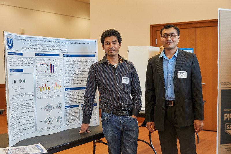 GRAD_AnnualStudentResearchForum_1408_TC_20180326
