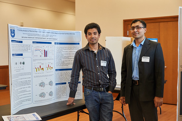 GRAD_AnnualStudentResearchForum_1409_TC_20180326