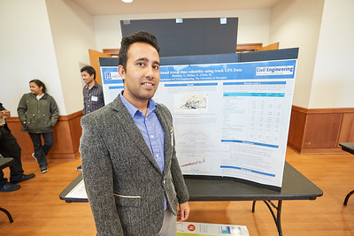 GRAD_AnnualStudentResearchForum_1368_TC_20180326