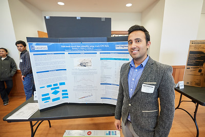 GRAD_AnnualStudentResearchForum_1364_TC_20180326