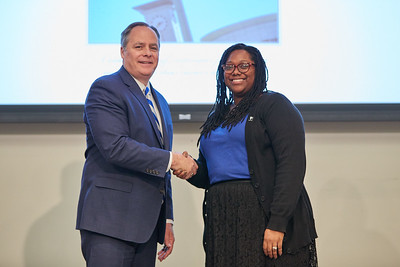 HR_CareerMilestoneAwardCeremony5493_TC_20180209