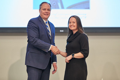 HR_CareerMilestoneAwardCeremony5482_TC_20180209