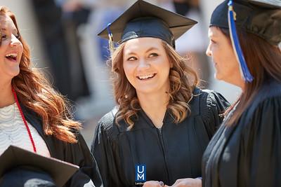 LAM_Baccalaureate_0427_TC_20180429