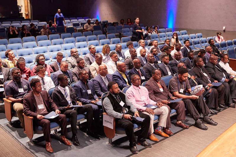 ACAD_MLK50_Fellows_Pinning_Event_0018_TC_20180226.jpg