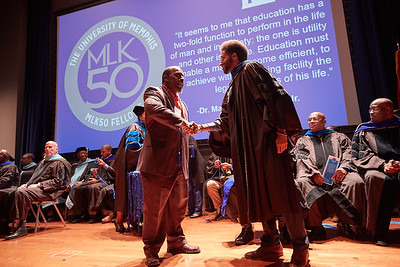 ACAD_MLK50_Fellows_Pinning_Event_0235_TC_20180226.jpg