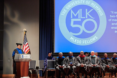 ACAD_MLK50_Fellows_Pinning_Event_0032_TC_20180226.jpg