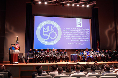 ACAD_MLK50_Fellows_Pinning_Event_0045_TC_20180226.jpg