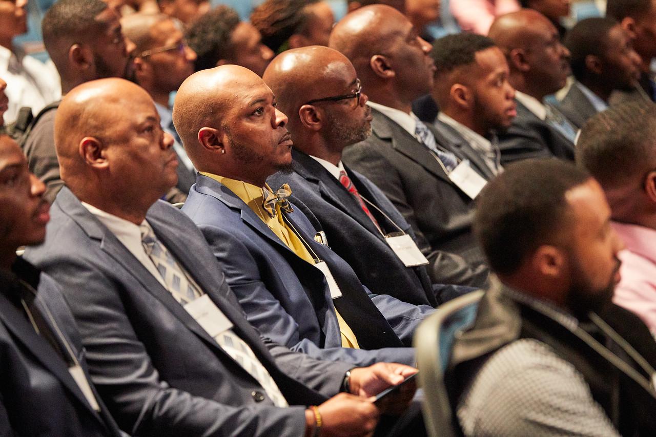 ACAD_MLK50_Fellows_Pinning_Event_0021_TC_20180226.jpg
