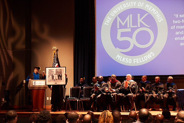 ACAD_MLK50_Fellows_Pinning_Event_0125_TC_20180226.jpg
