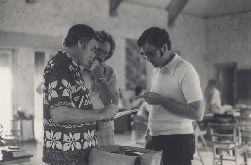 SOE Hilo 75 (Loren C- Dean Sherman-Paul Hawkins
