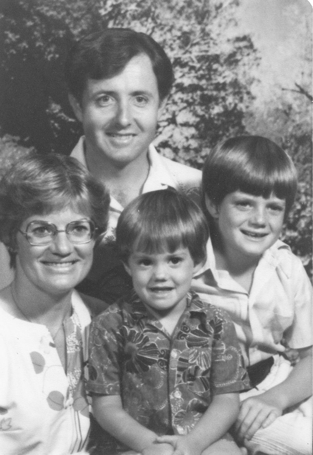 1977Hawkins Family123