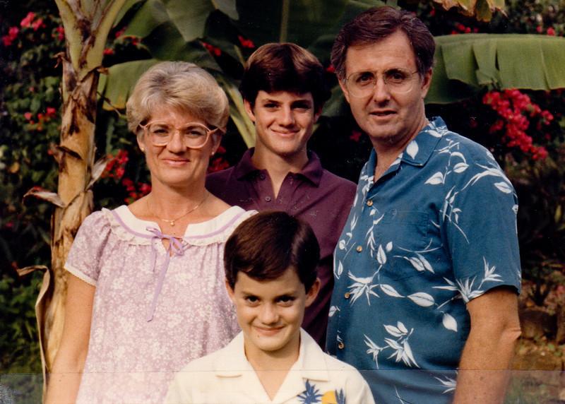 1984 Hawkins Family126