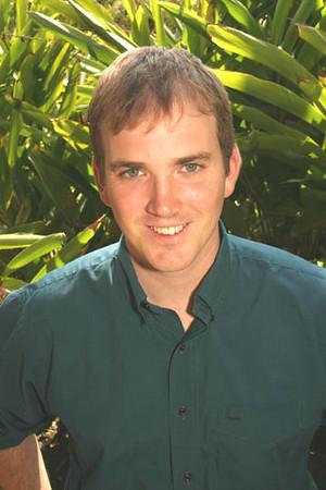 Jim Nave