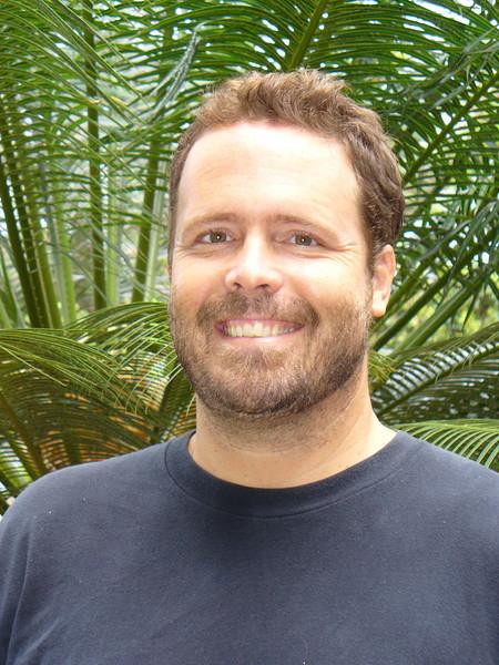 Cliff Davis