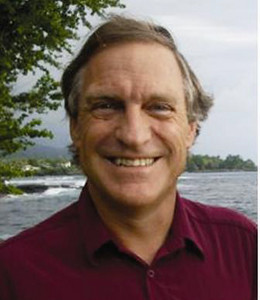 john randerson