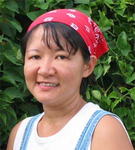 DorisCheung
