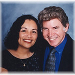 David & Lydia00