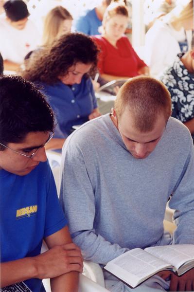 2002 Nations Media photos - YWAM-Kona