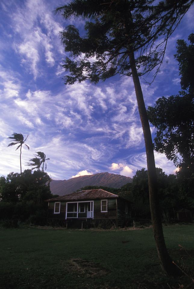 maui southern coast