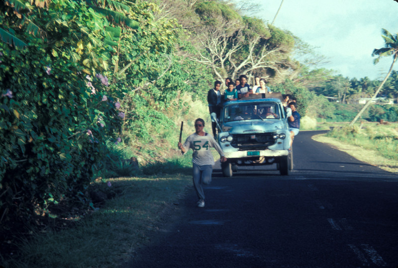 47 (Samoa '84)