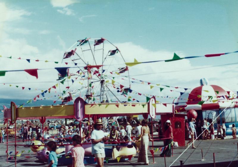 76_Kona carnival1