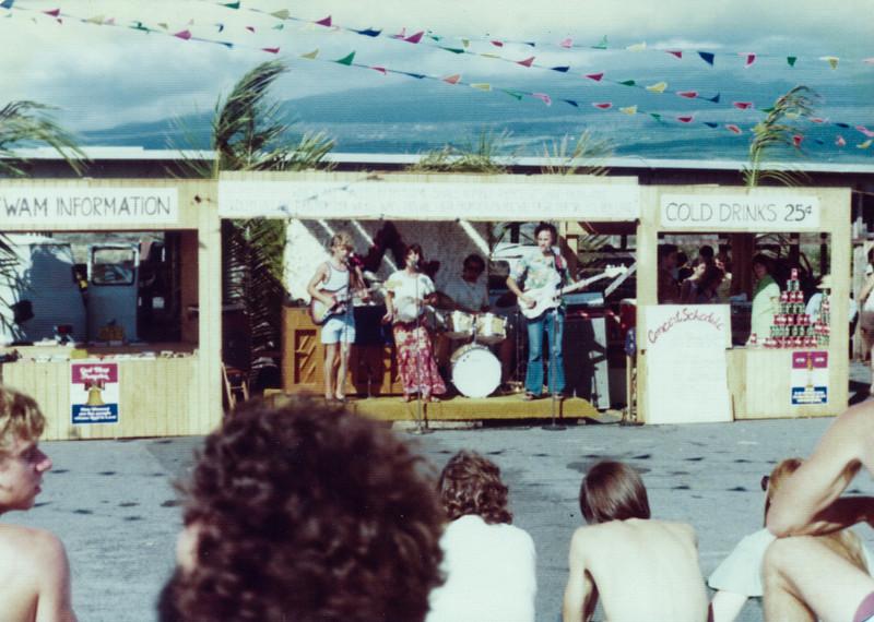 76_Kona carnival3