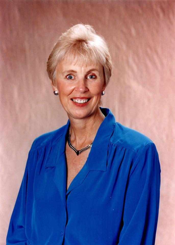 Darlene Cunningham