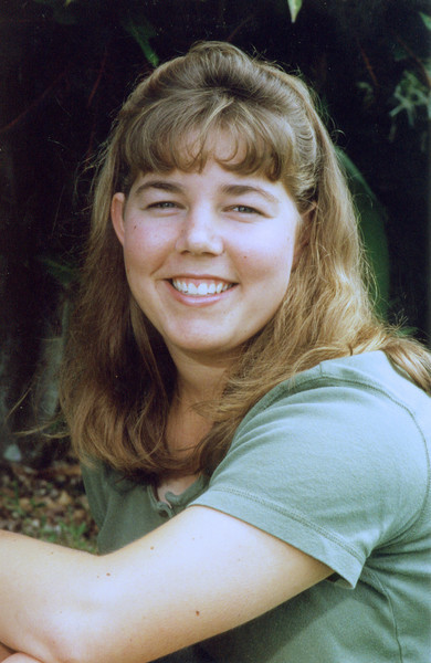 Samantha Torvestad, Fast Track student