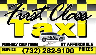 FirstClassTaxi2