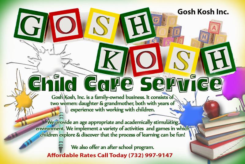 child care back.jpg