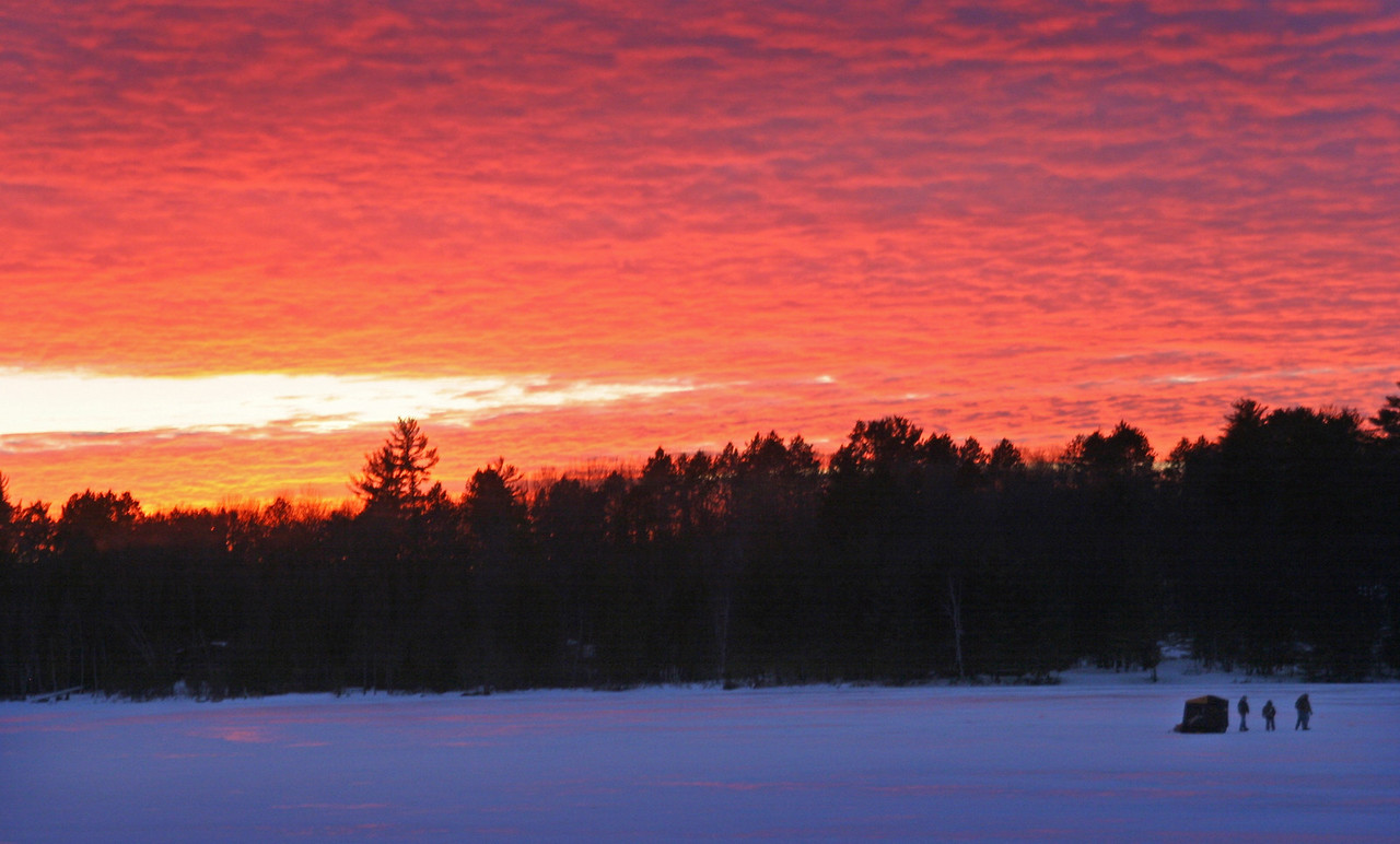 sunset_icefish