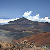 Upcountry: Mountains & Volcanoes : 1 gallery with 64 photos