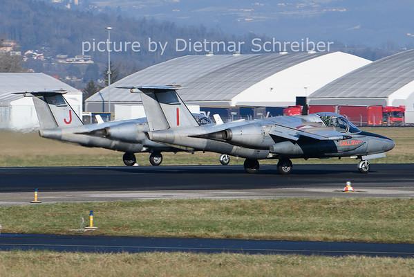 2020-12-31 RI-29 / RJ-30 Saab 105 AUstrian Air Force