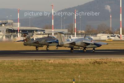 2020-12-31 RI-29 / BJ-40 Saab 105 AUstrian Air Force