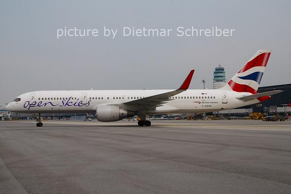 2011-04-28 F-HAVN Boeing 757-200 Open Skies