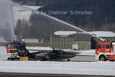 2021-01-20 GD-14 Saab 105 Austrian Air Force