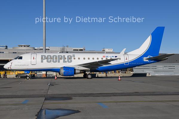 2021-01-22 OE-LMK Embraer 170 Peoples Viennaline