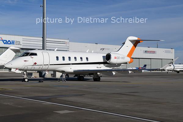 2021-01-22 OE-HST CL350