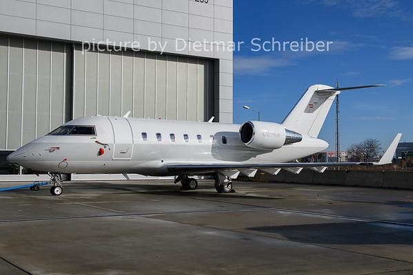 2021-01-24 OE-IX CL600