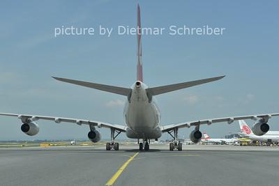 2011-06-30 TC-JIK Airbus A340-300 THY