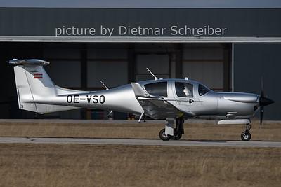 2021-02-05 OE-VSO Diamond DA50
