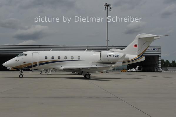 2011-07-11 TC-KAR CL300
