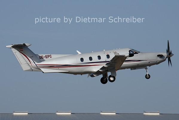 2021-02-26 OE-EPC Pilatus PC12