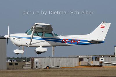 2021-02-26 OE-DFC Cessna 172