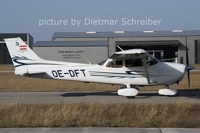 2021-02-26 OE-DFT Cessna 172