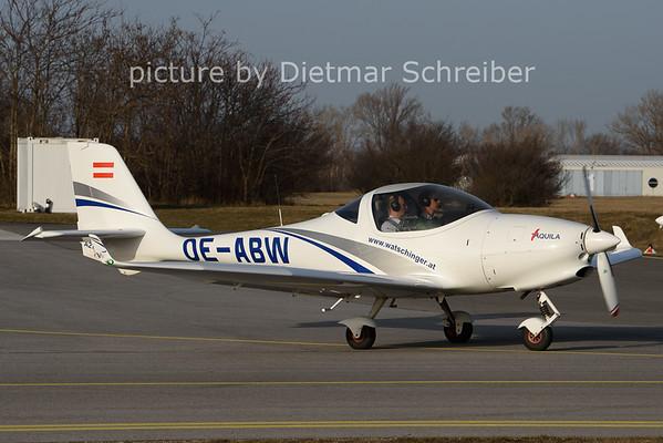 2021-02-26 OE-ABW Aquila 211